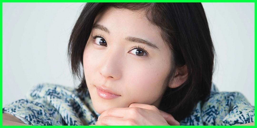 松岡茉優さん 元気をチャージしているモー娘。の曲を紹介!