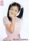 tamura_meimi (149)