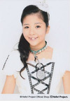 tamura_meimi (2)