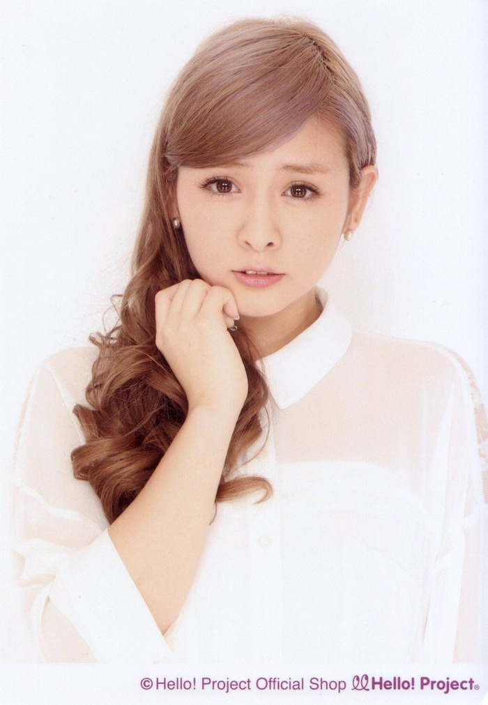 菅谷梨沙子 (4)