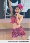 tamura_meimi (50)