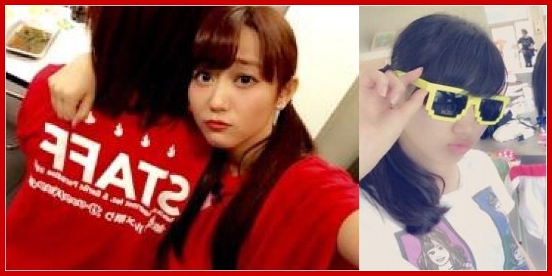 [動画あり]Showroom 「アップアップガールズ(仮)の戦場(仮)」 Vol.183 UP UP GIRLS kakko KARI