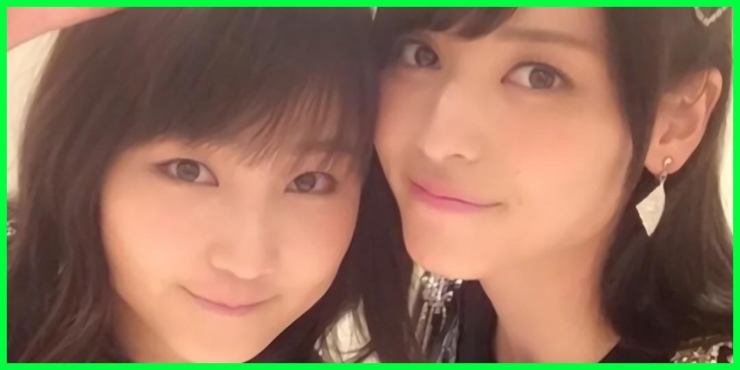 りほりほを心配してくれてる・・・舞美ちゃんはやっぱいいい人だぁぁぁぁ!!