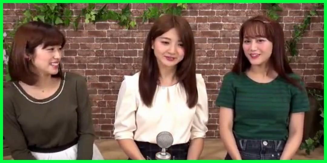 【動画あり】 Showroom 「アップアップガールズ(仮)の戦場(仮)」 Vol.73 UP UP GIRLS kakko KARI