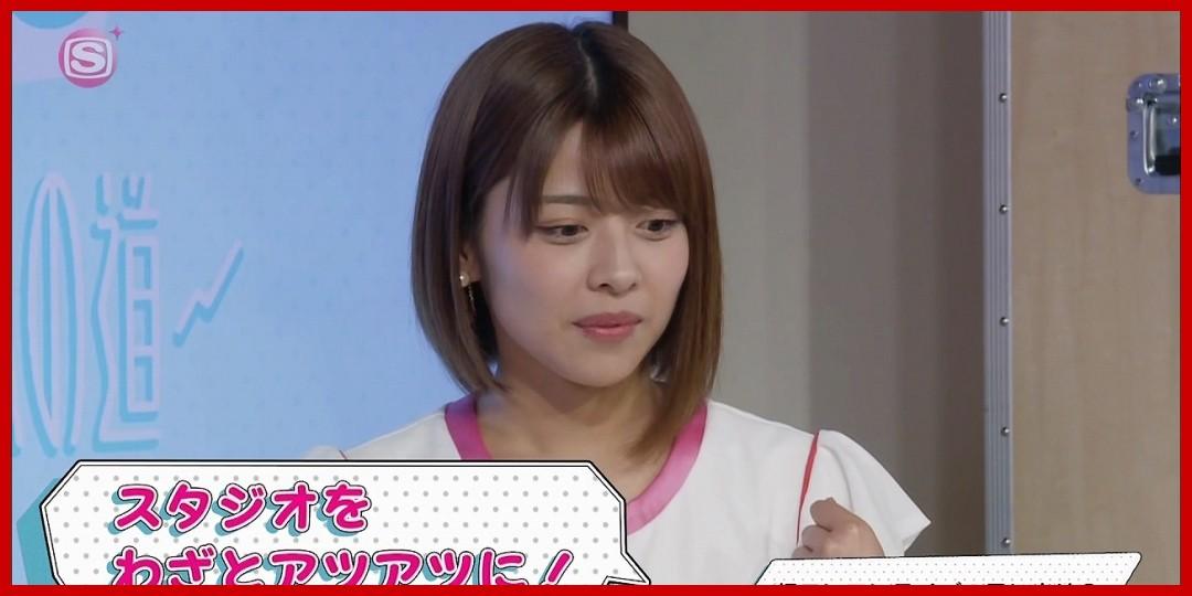 Juice=Juice<!--zzzJuice=Juice/金澤朋子/宮本佳林/zzz-->