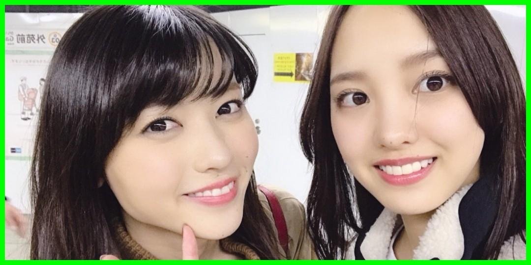 [飯窪春菜/和田彩花]シュミシュミ(2018-12-16)