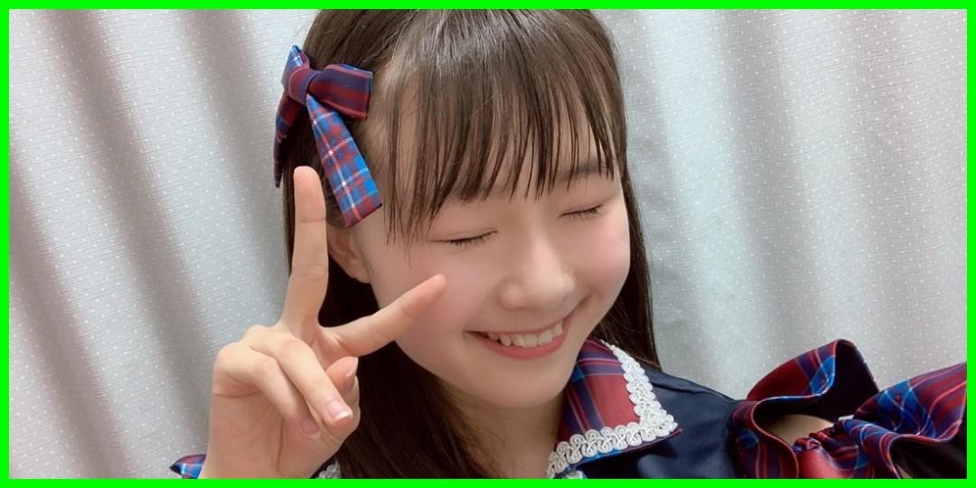 4月25日(木)アップアップガールズ(2)定期公演inハロショSTART!