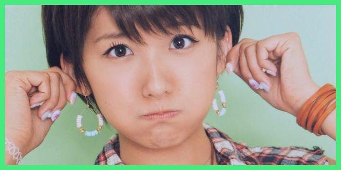 徳永千奈美ちゃん ネイルを新しくしました(o^^o)
