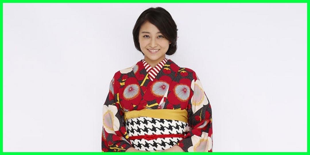 和田彩花 8月2日には15時よりBSフジで特番を放送します!これを見れば、日本洋画の見方がわかる?かも!!