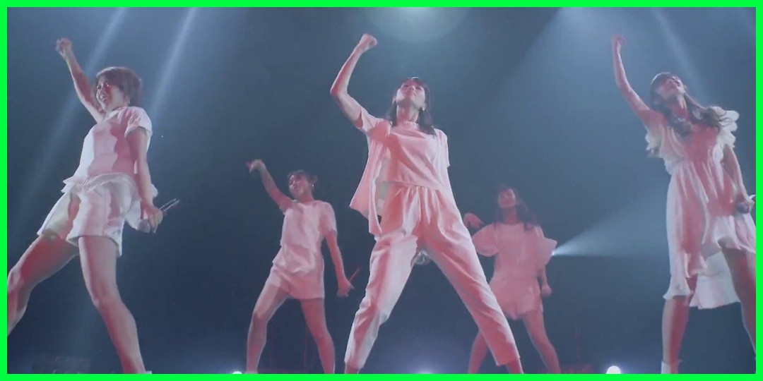 【画像343枚】℃-ute「嵐を起こすんだ Exciting Fight!」(Zepp DiverCity)