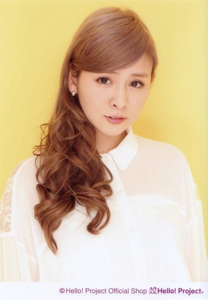 菅谷梨沙子 (2)