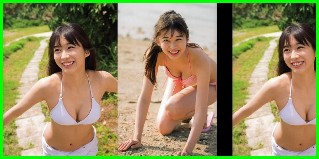 [牧野真莉愛]まりあちゃんが表紙を飾った漫画雑誌 (2018-12-27)