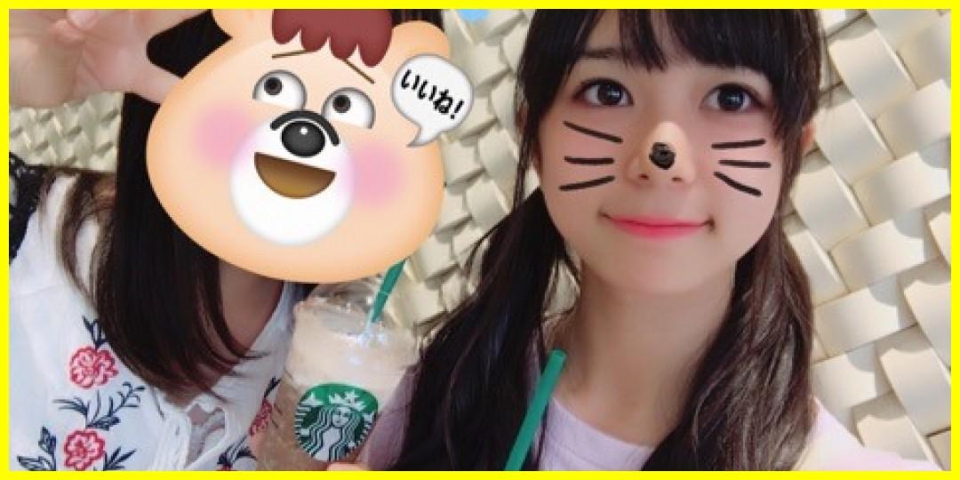 【公式】こぶしファクトリー ライブツアー 2017秋 (タイトル未定)