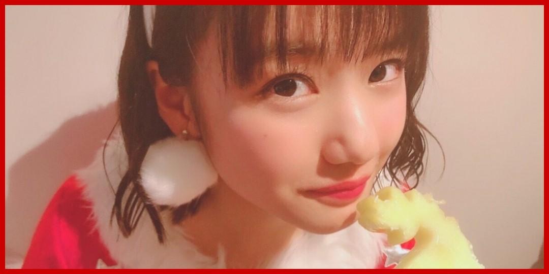 [動画あり][モーニング娘。'18]ビシッとしてる(2018-12-27)