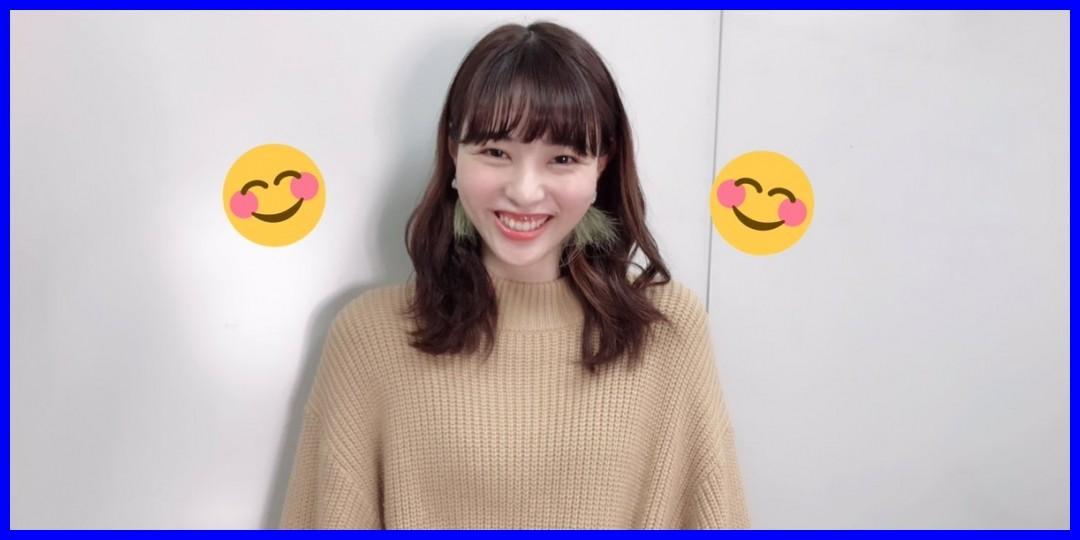 [癒してイベレポ][PINK CRES.]GIRL'S DOOR vol.1(2018-12-07 東京)