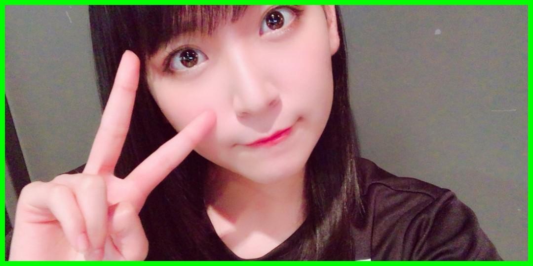 #劇女遙か6 完☺︎ 小野瑞歩