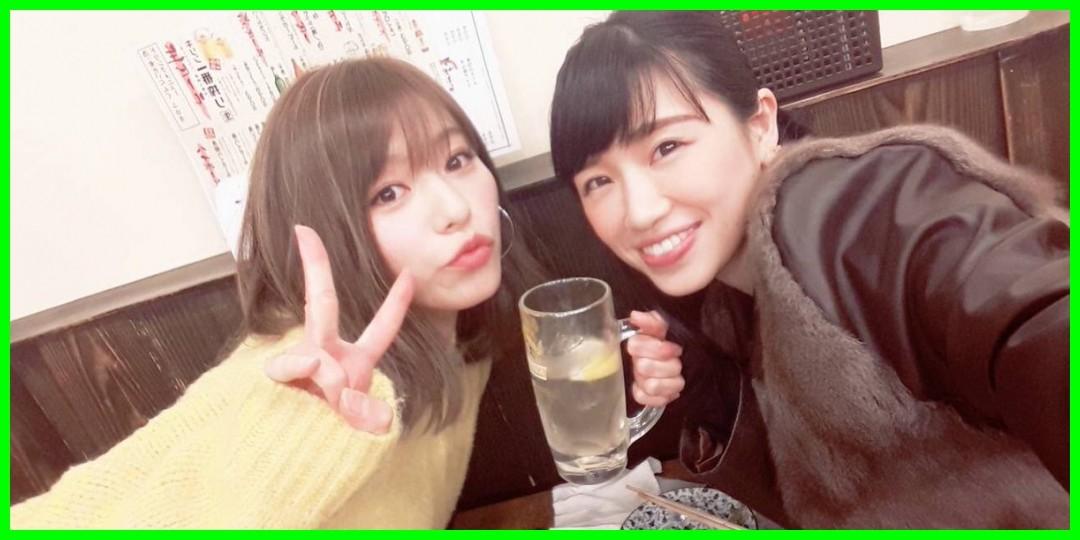 [諸塚香奈実]3/24 らじたま対バンライブイベントの チケット(2019-02-12)