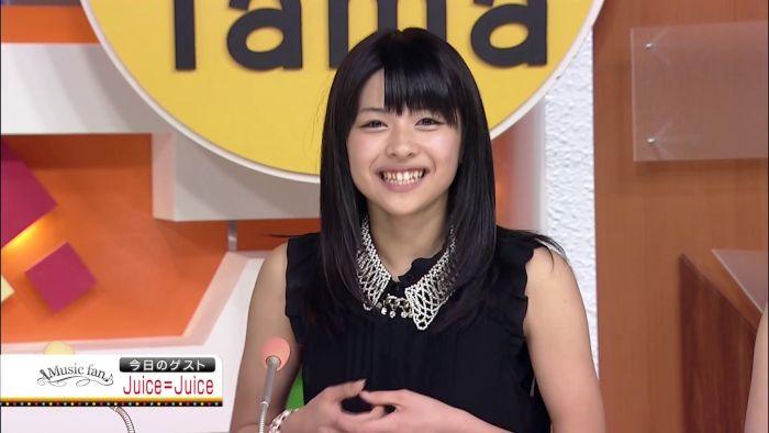 金澤朋子 (25)
