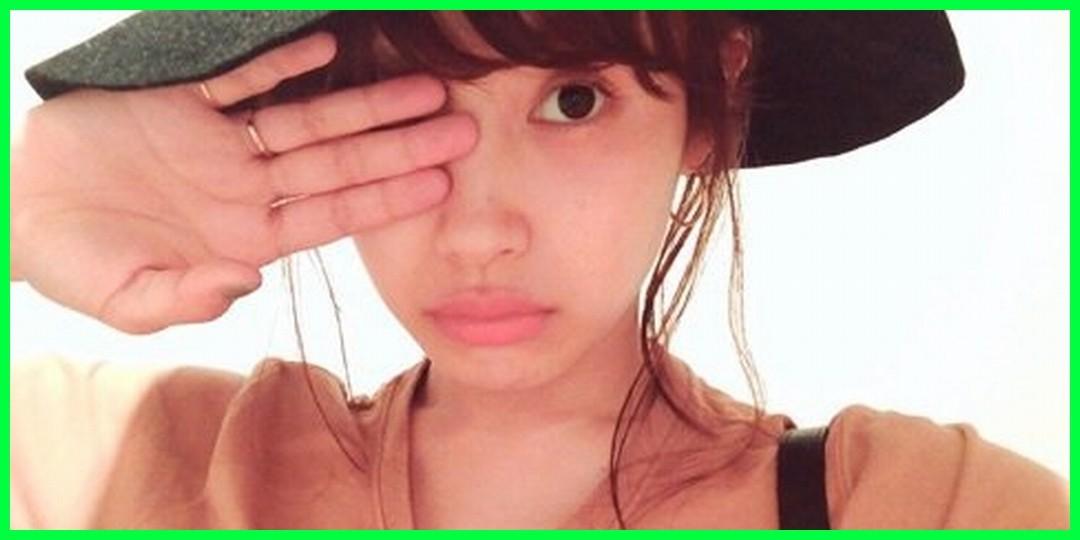 【動画あり】24時間テレビ 高橋愛が夏鈴ちゃんの「Eternal Summer」歌うぞ(((o(*゚▽゚*)o)))✨
