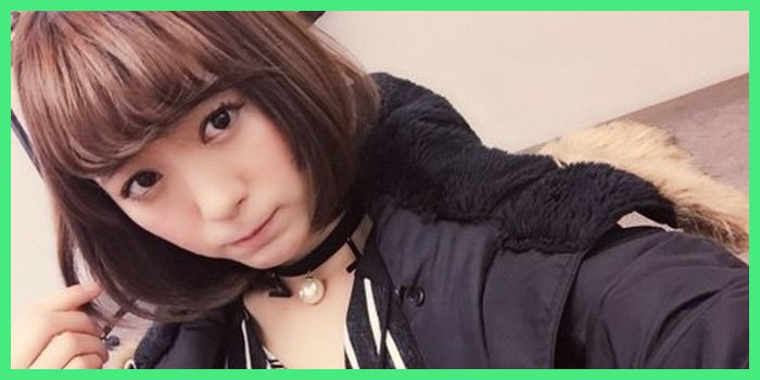 田沼諒太さん(新鋭プロテニスプレイヤー)「アイドルでトップって言ったらAKBだと思うけどモーニング娘。のほうがぜんぜんいいなー」