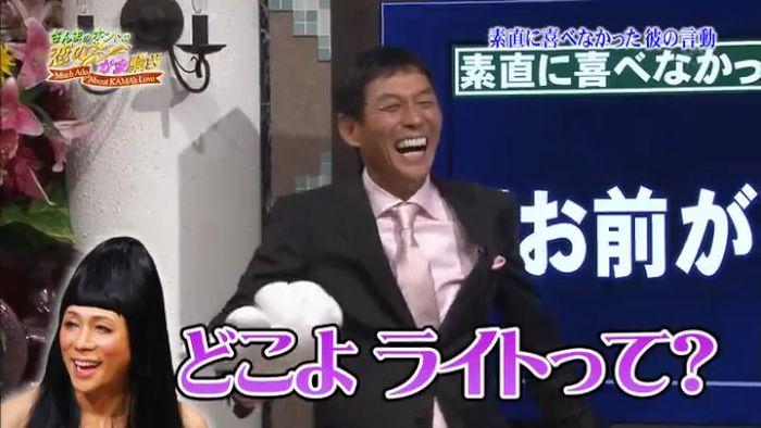 yasuda_kei (8)