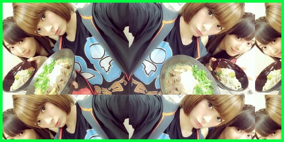 萌えてお出かけ モーニング娘。'15 コンサートツアー秋~PRISM~@香川・サンポートホール高松 大ホール