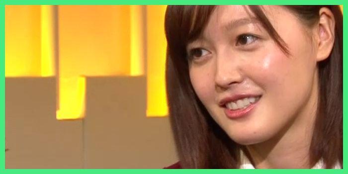 久住小春 舞台『PSO2』最後の追加キャスト