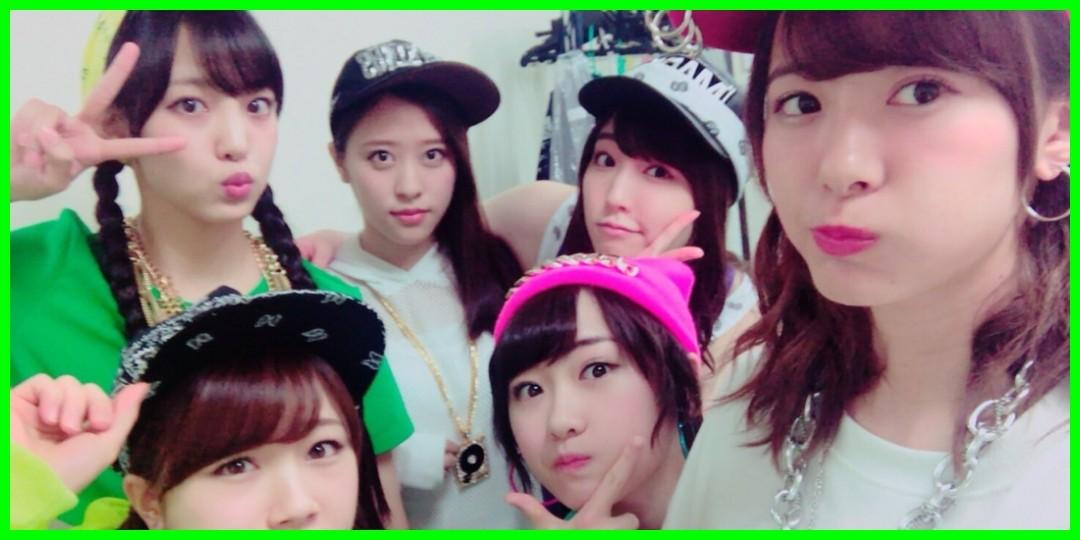 良い写真!!小田さくら