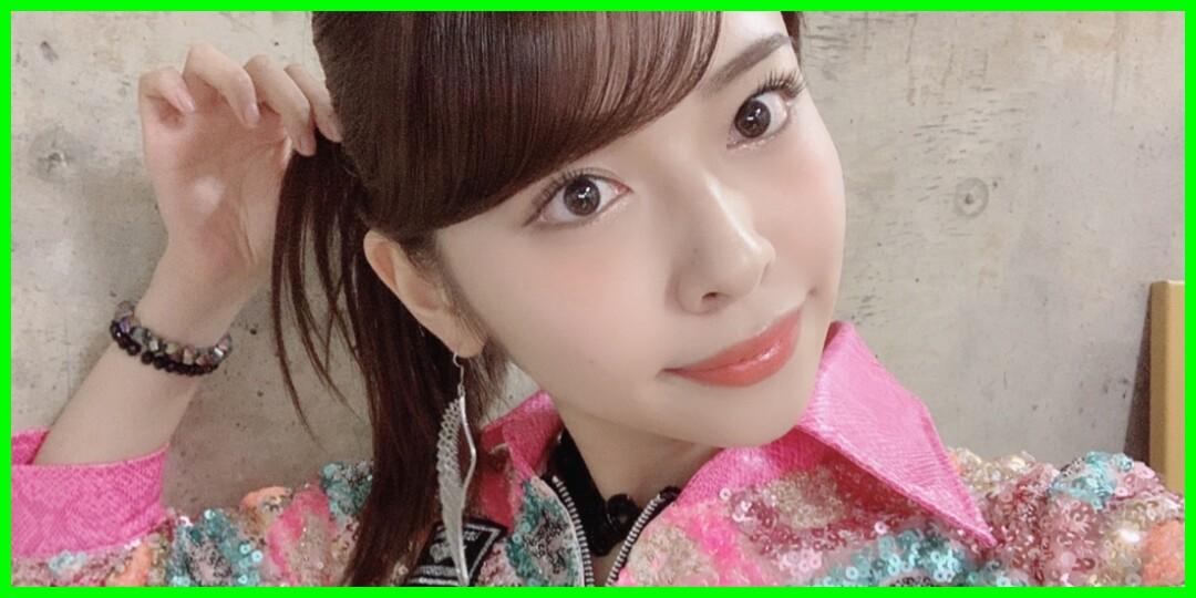 【tiny tiny#105】ゲスト:つばきファクトリー 岸本ゆめの コーナーゲスト:Juice=Juice 金澤朋子
