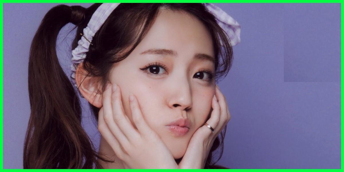 【エンタメ画像】℃-uteのアメブロってだいたいこんなイメージ。