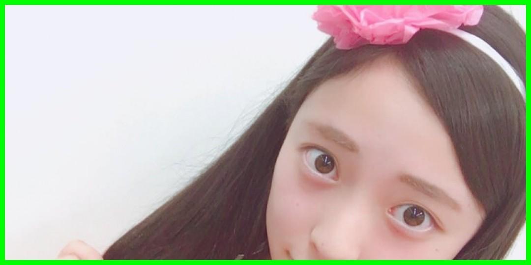 つばきファクトリー<!--zzzつばきファクトリー/横川夢衣/zzz-->