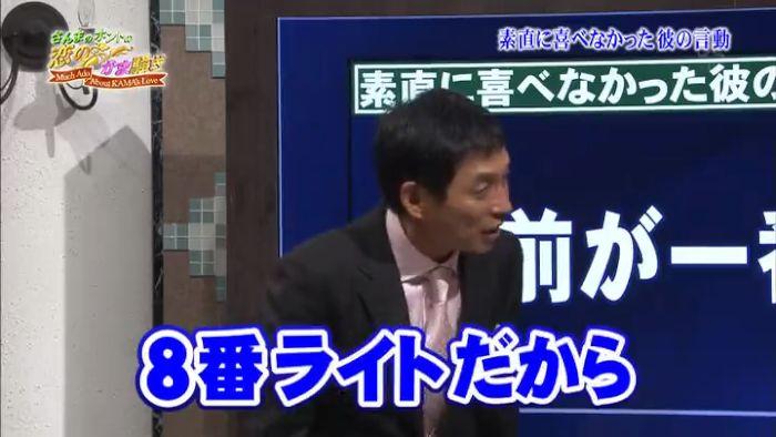 yasuda_kei (5)