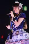 tamura_meimi (136)