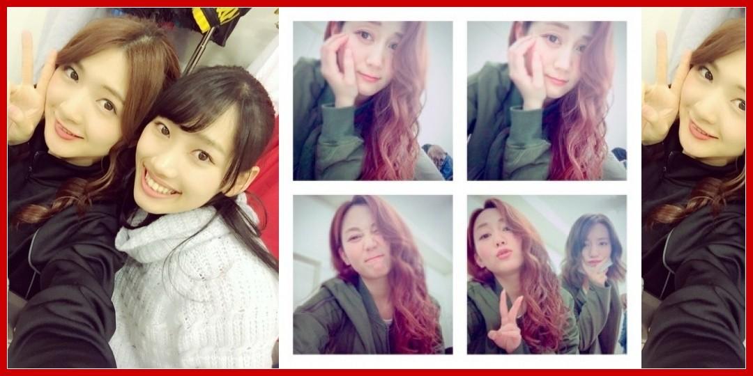 【動画あり】Showroom 「アップアップガールズ(仮)の戦場(仮)」 Vol.107 UP UP GIRLS kakko KARI
