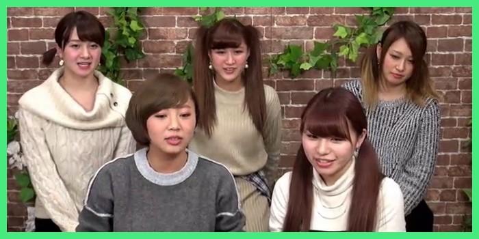 【動画あり】 [THE ポッシボーの売れまSHOWROOM!#35]