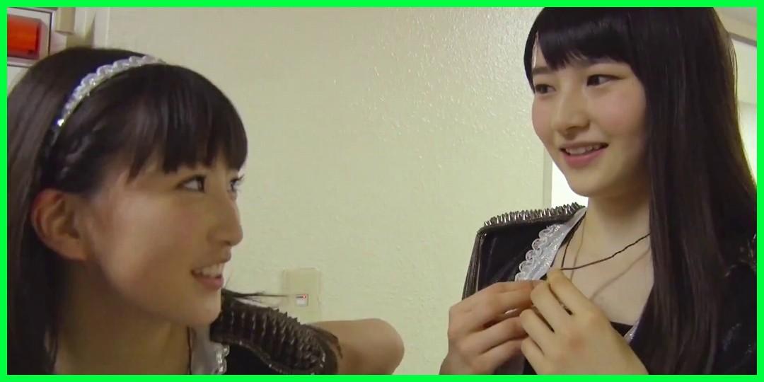 【画像645枚】モーニング娘。'15 日本武道館舞台裏
