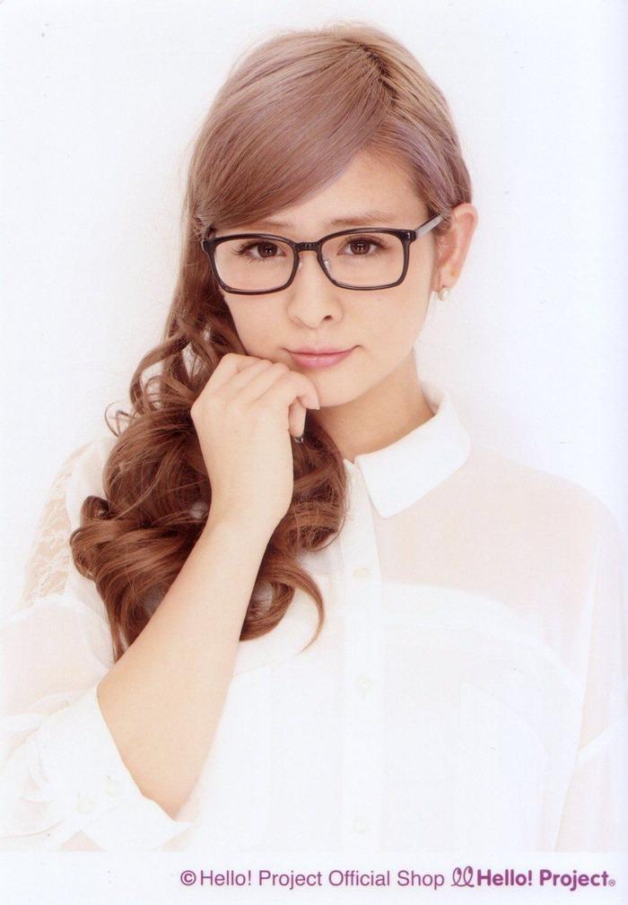 菅谷梨沙子 (5)