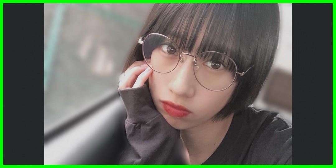1日警察署長 ʚ♡ɞ 前田こころ