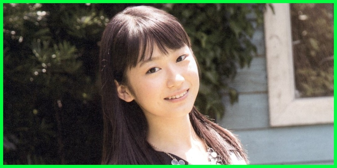 萌えてお出かけ モーニング娘。'15 野中美希バースデーイベント@東京・TOKYO FM HALL