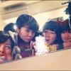 tamura_meimi (152)