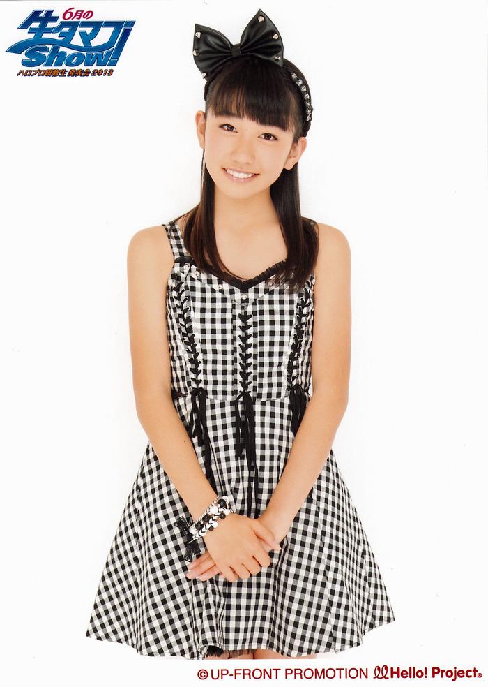 和田桜子 (22)