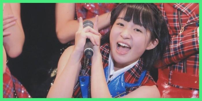 #藤井梨央生誕祭 16歳のお誕生日!おめでとうございます!