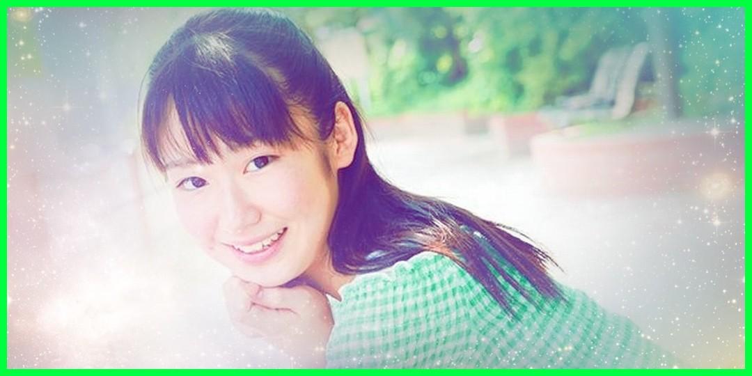 佐藤優樹・野中美希 むすめシュラン 10秒食レポ Vol.10