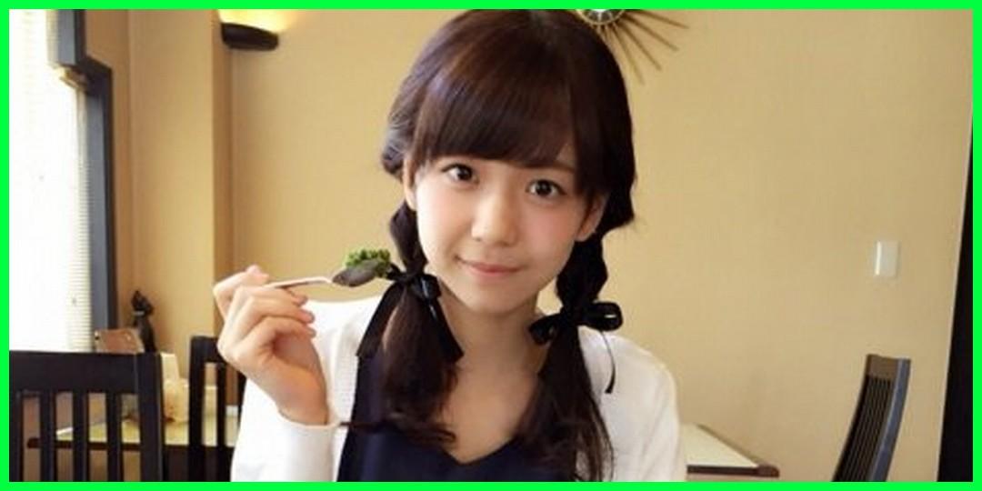 【音あり】宮崎由加[Hello!SATOYAMA&SATOUMI Club#65]