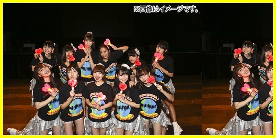 【公式】DVD モーニング娘。'16台北・演劇女子部「ネガポジポジ」・The Girls Live Vol.31先行受注開始のお知らせ!