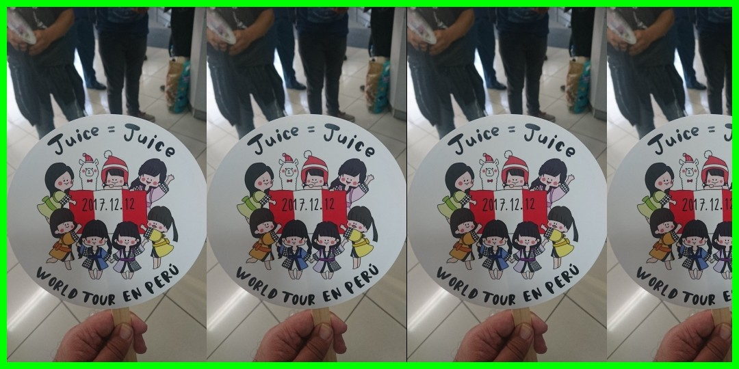 Juice=Juice<!--zzzJuice=Juice/zzz-->