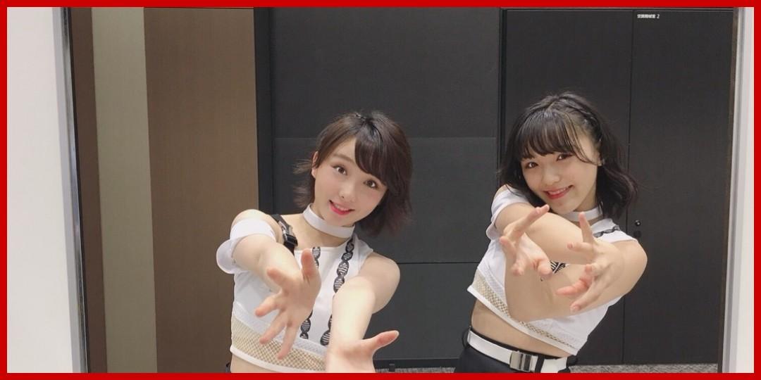 みいみ〜おかえり〜!  平井美葉