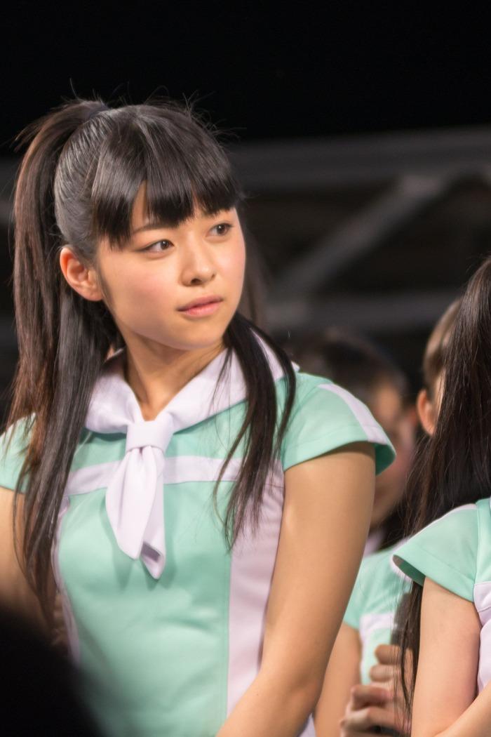 金澤朋子 (15)