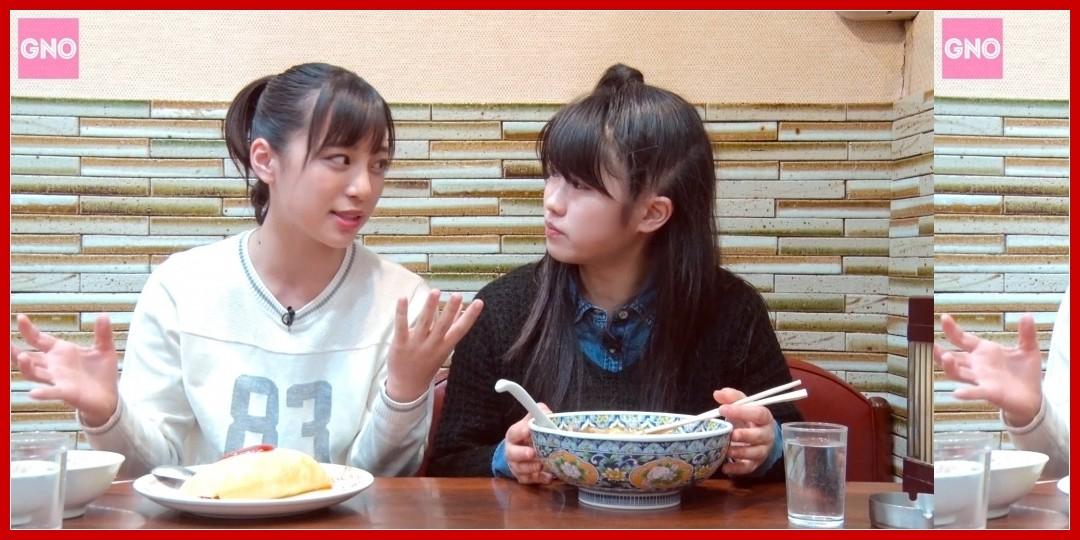 【動画あり】【Girls Night Out#7】こぶし勝浦 散策、マヌカハニーでフレンチトースト、ファッショントーク、手作り宝石石鹸!