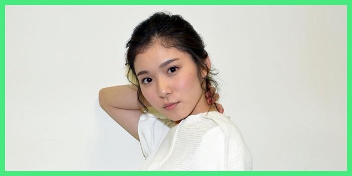 【音あり】松岡茉優さん[マキタスポーツ土曜もキキマスター]モー娘。の話題